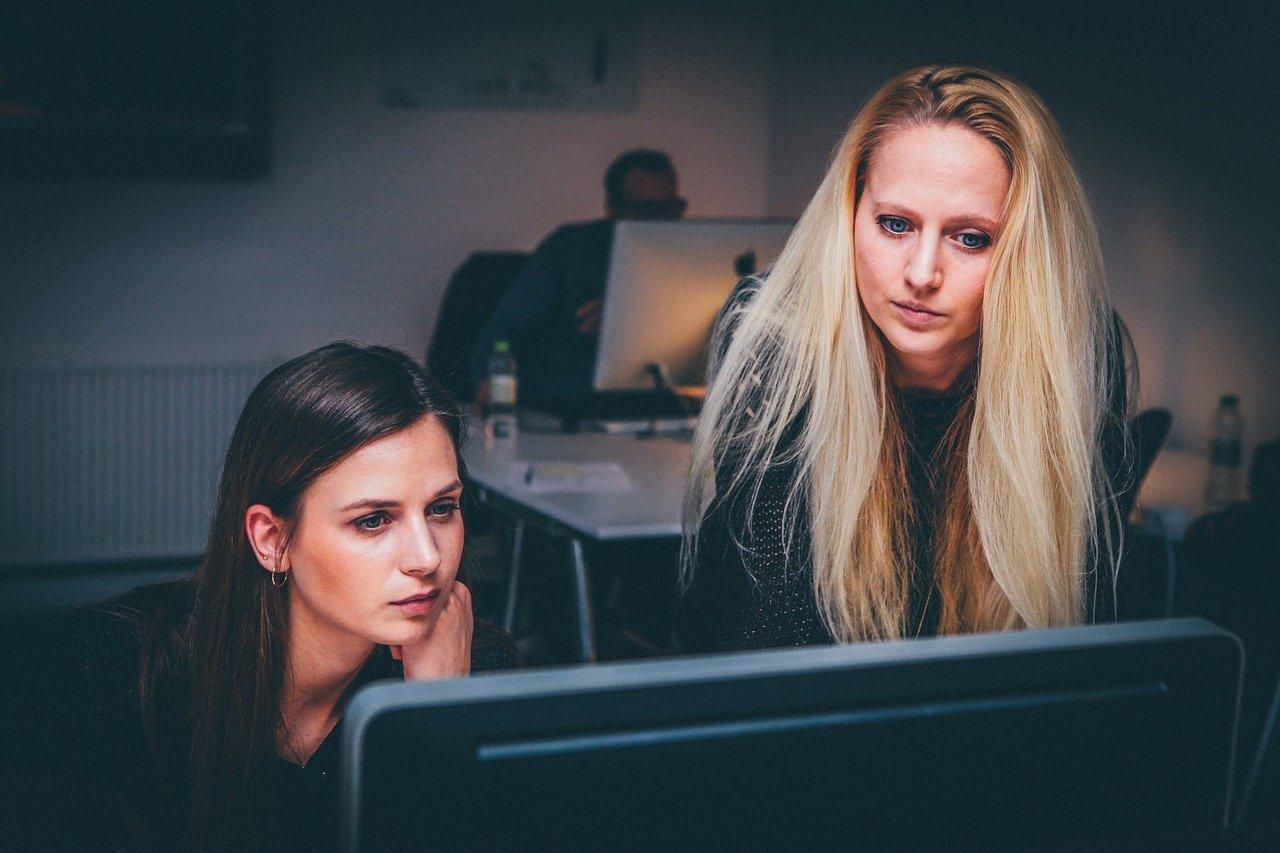 Le métier de Directeur/Directrice Commerciale