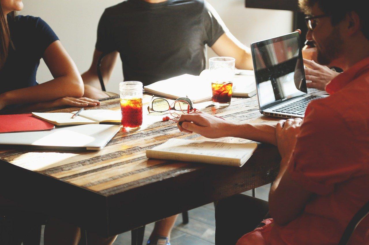 La gestion de projets, des métiers d'avenir multi-secteurs